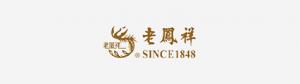 老凤祥logo