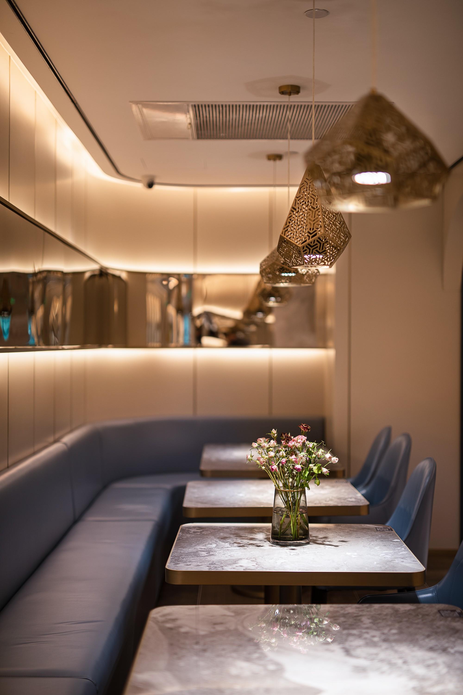 品味回西北菜餐厅设计-杭州餐厅设计-杭州达岸品牌策划设计公司9b6afb4d4f5d47b7189045211971cd06