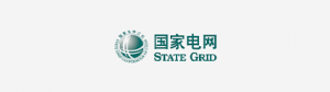 国家电网logo