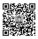b49270ac75883d152e85851a2c38dcec