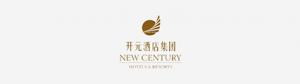 开元logo