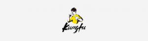 真功夫logo