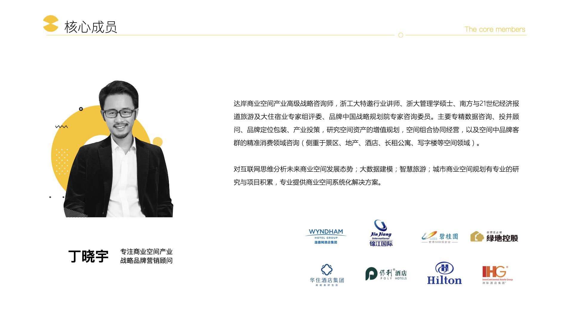 【公司-企业介绍】达岸品牌营销机构20200526.022
